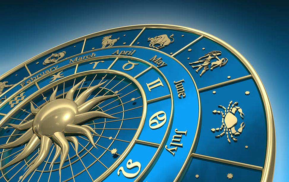 Image result for images of Astrology